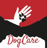 Meyers Dog Care